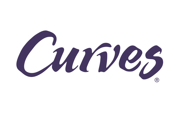 Curves - 405 sul