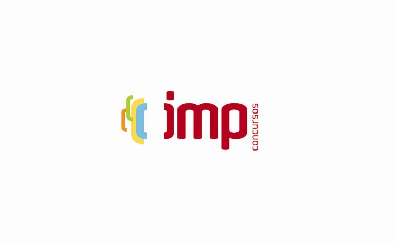 IMP Concursos - Águas Claras