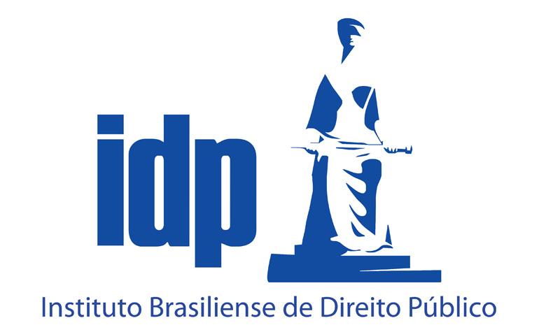 Instituto Brasiliense de Direito Público - IDP