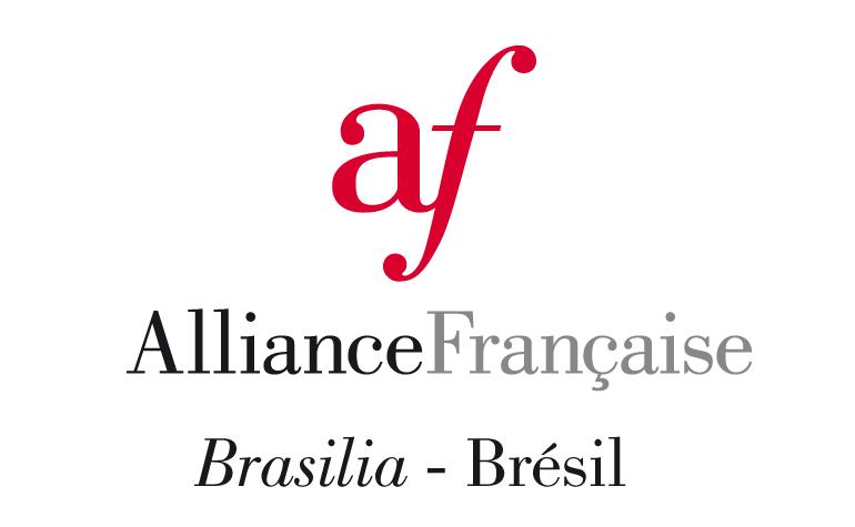 Aliança Francesa de Brasília - Asa Sul