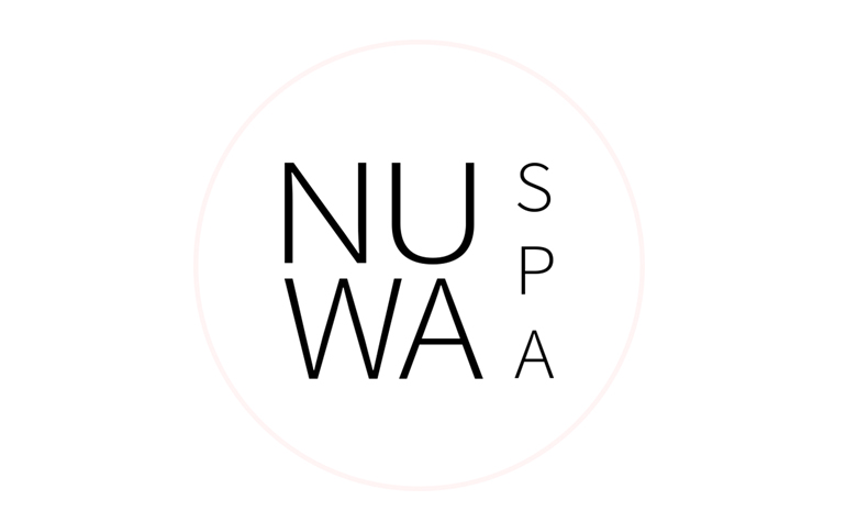 Nuwa Spa - Royal Tulip