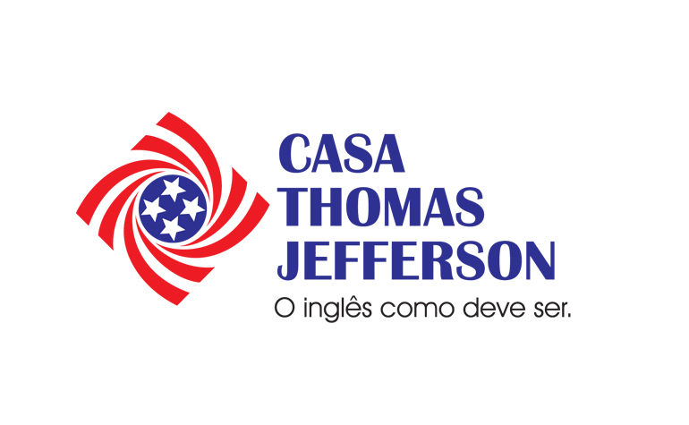Casa Thomas Jefferson - Cursos online