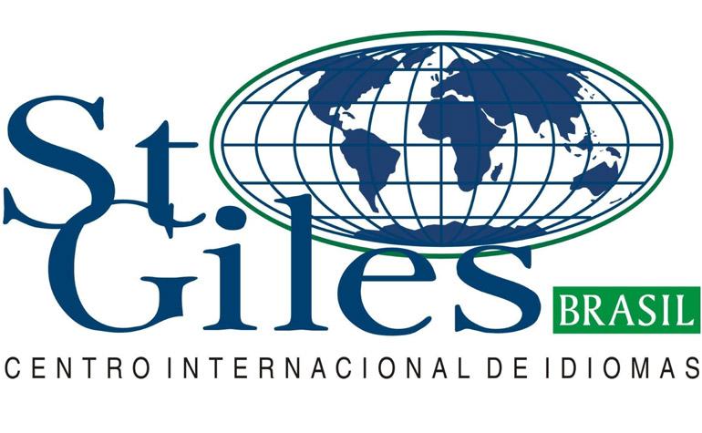 Centro Internacional de Idiomas St. Giles - Asa Norte
