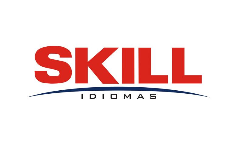 Skill Idiomas