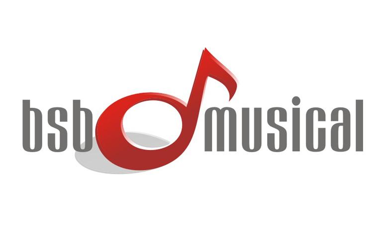 BSB Musical - Lago Norte