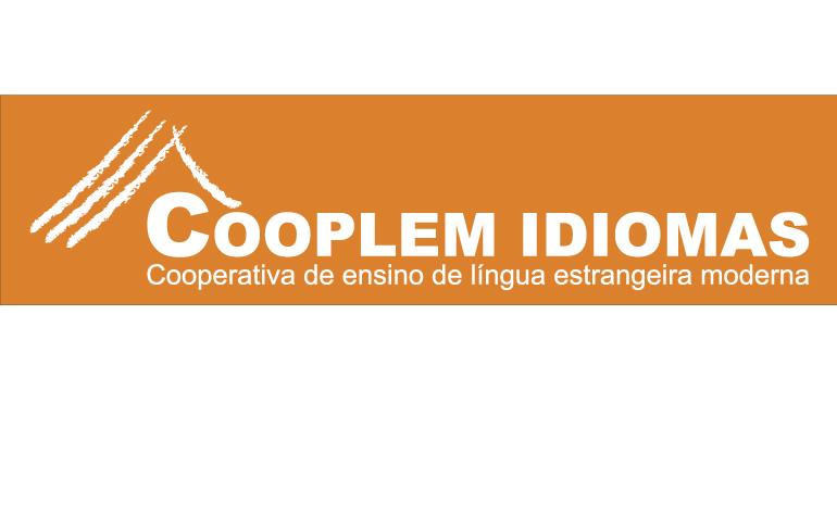Cooplem Idiomas - Asa Norte