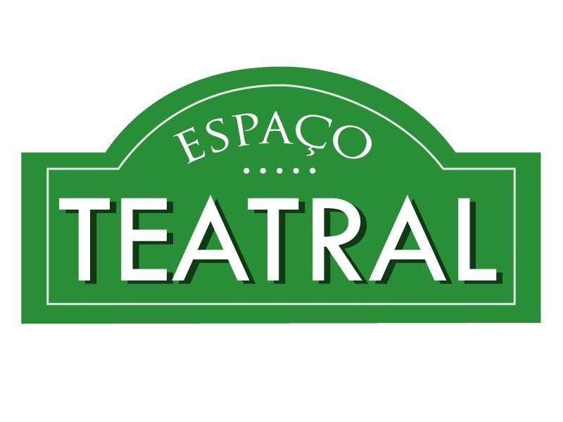 Espaço Teatral