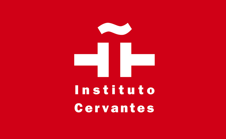 Instituto Cervantes de Brasília