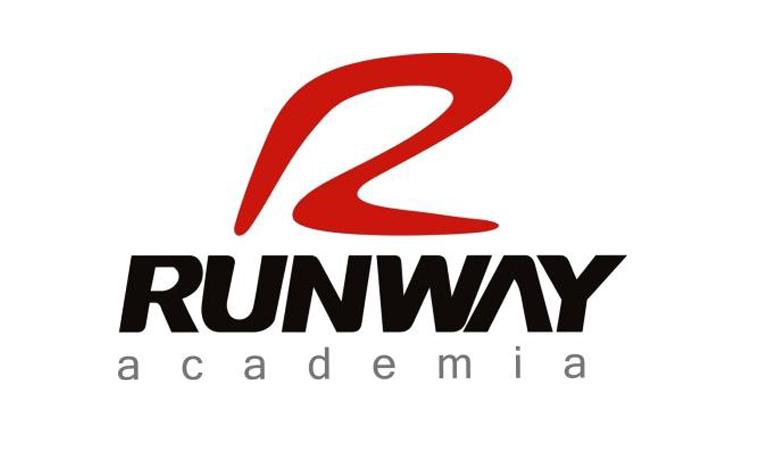Runway - Águas Claras