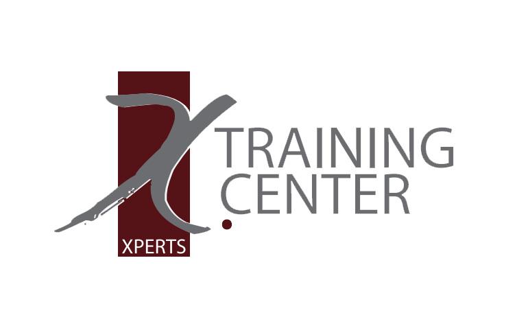 Xperts Training Center - XTC