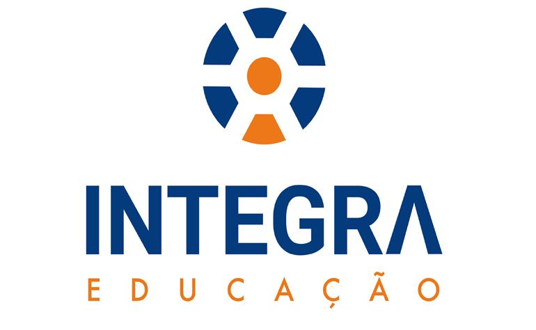 Integra Educação