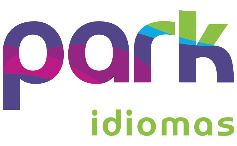 Park Idiomas - Unidade Sudoeste