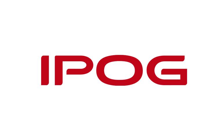 IPOG - Instituto de Pós Graduação