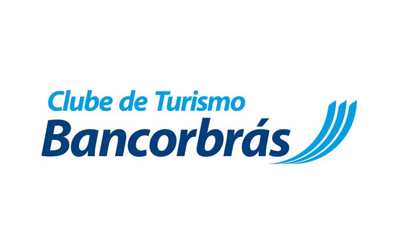 Clube de Turismo Bancorbrás