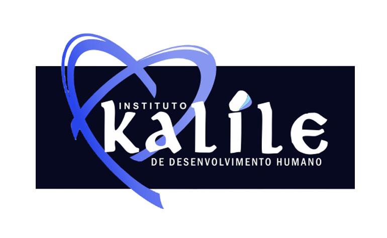 Instituto Kalile