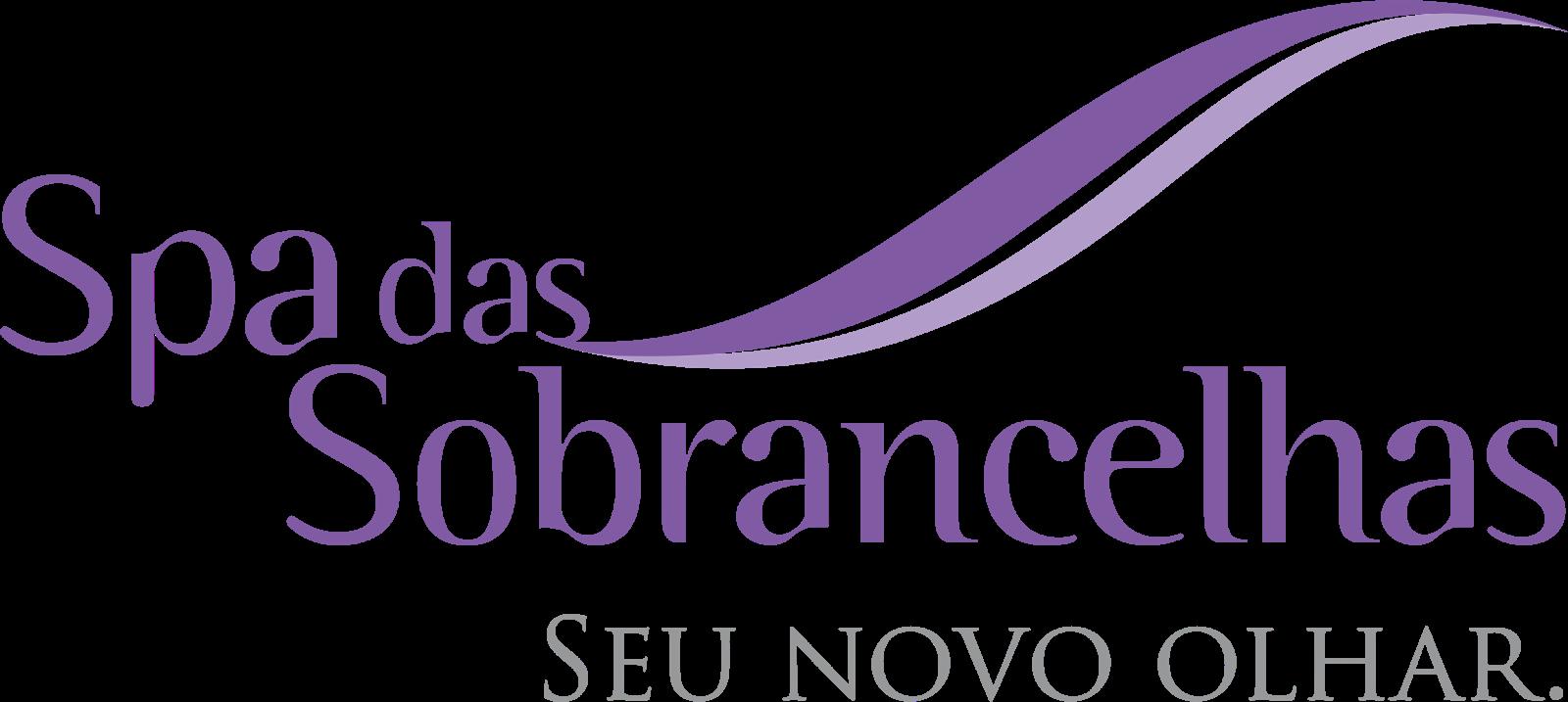 SPA DAS SOBRANCELHAS | Núcleo Bandeirante