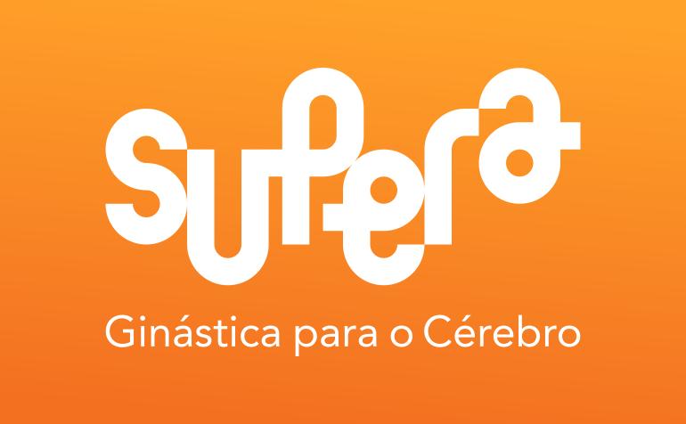 SUPERA GINÁSTICA PARA O CÉREBRO