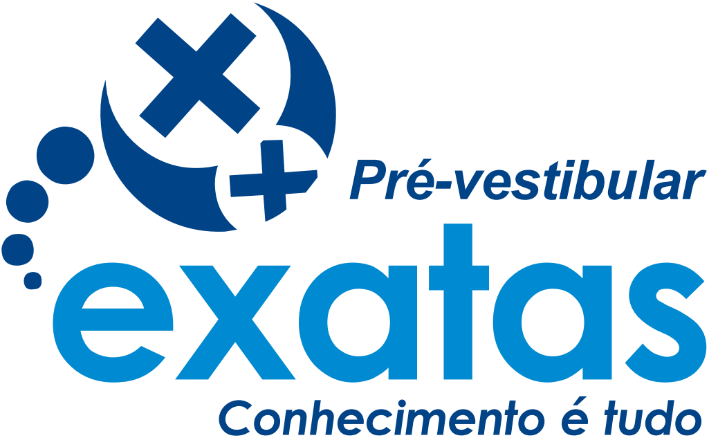 CURSO EXATAS - TAGUATINGA