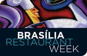 SORTEIO | Restaurant Week | Bartolomeu