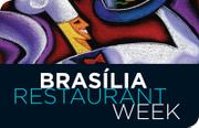 SORTEIO | Restaurant Week | Contê Food & Drinks