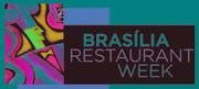 SORTEIO | Restaurant Week | Liv Lounge
