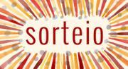 SORTEIO RELÂMPAGO | CONFERÊNCIAS MERCADO MUNDI 23.11