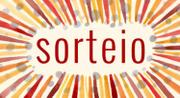 SORTEIO RELÂMPAGO | CONFERÊNCIAS MERCADO MUNDI 25.11