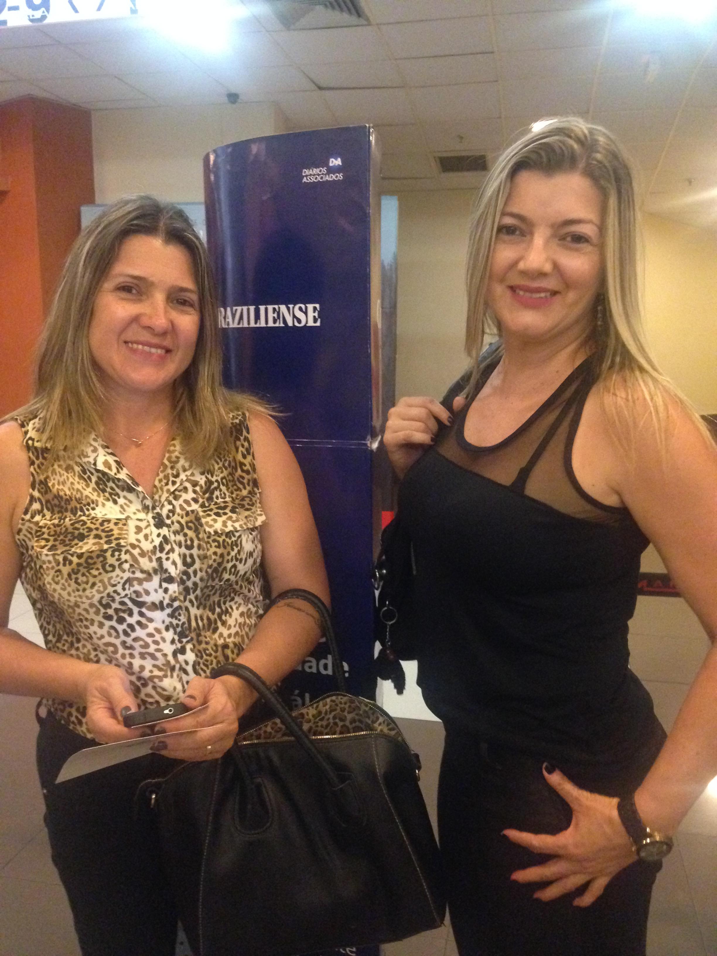 Adolfina Madureira da Silva e Luzane