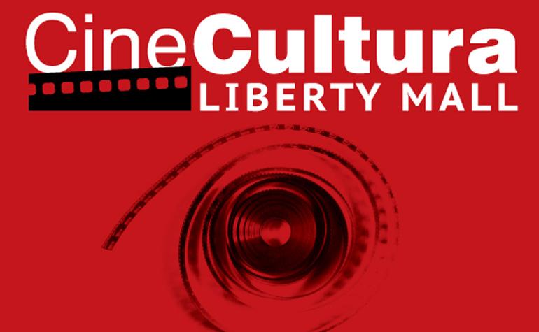 Cine Cultura - Liberty Mall