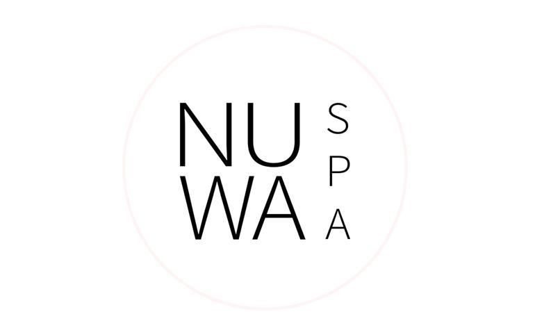 Nuwa Spa - Royal Tulip