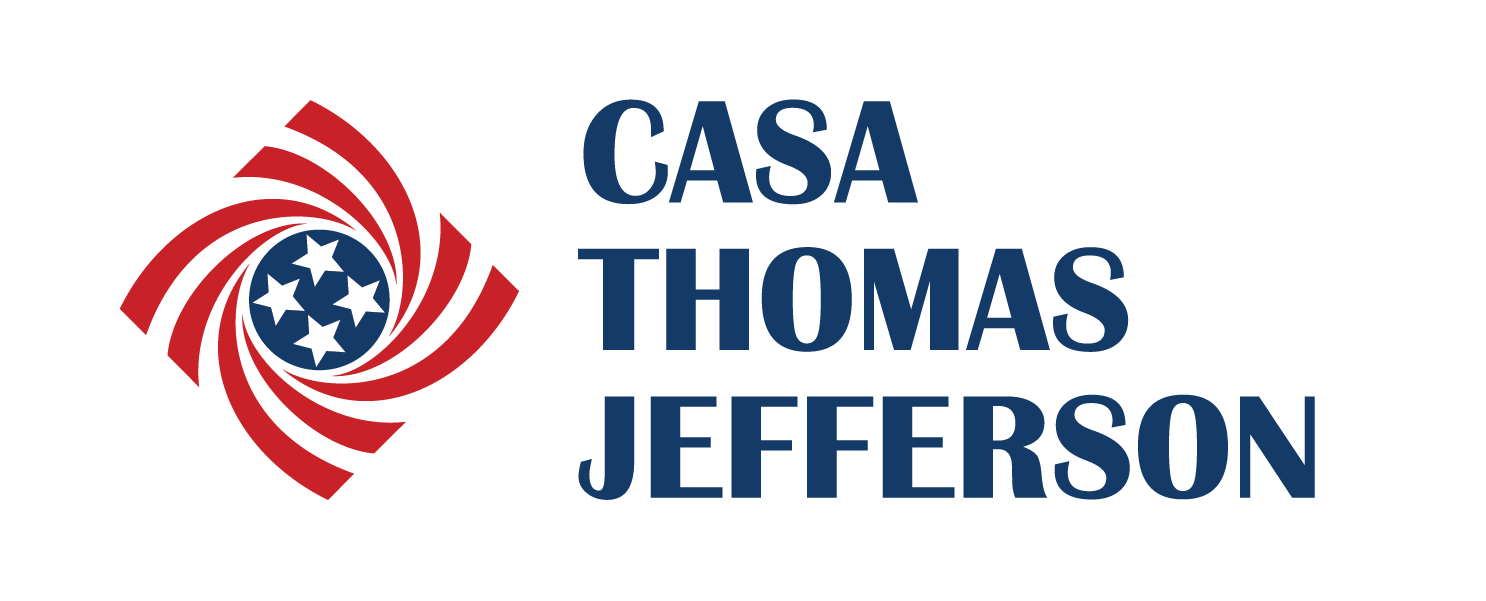 Casa Thomas Jefferson - Cursos EAD