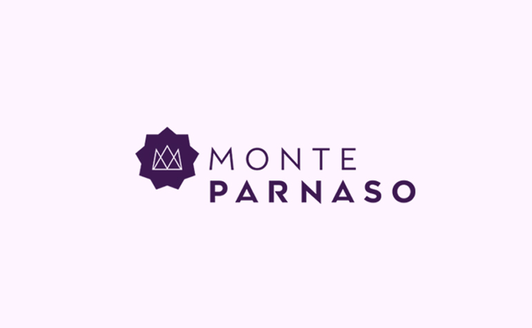 Clínica Monte Parnaso