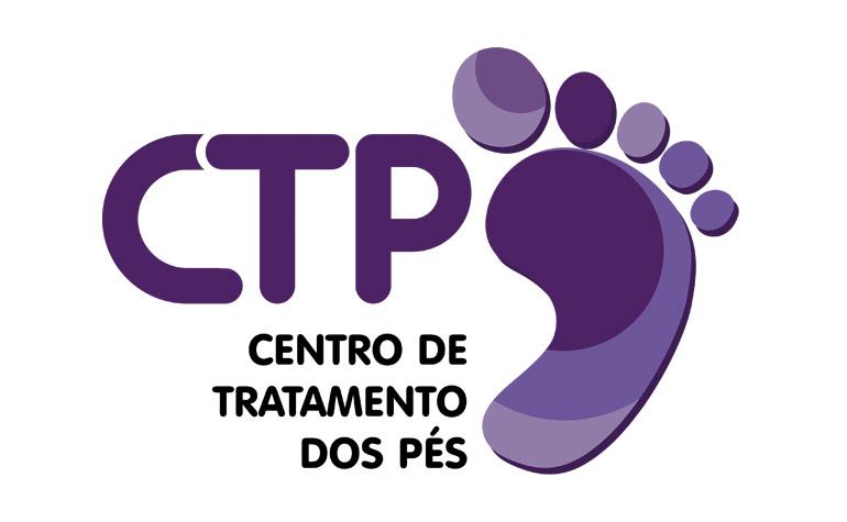 Centro de Tratamento dos Pés - CTP