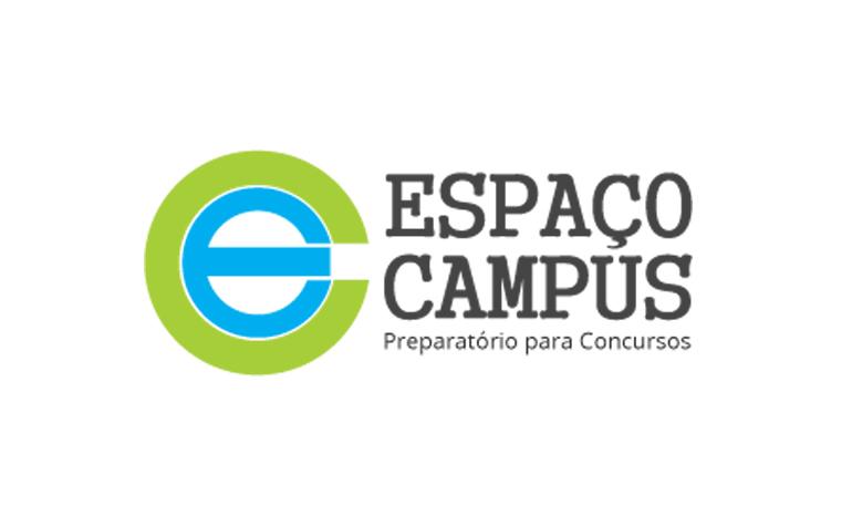 Espaço Campus - Asa Norte