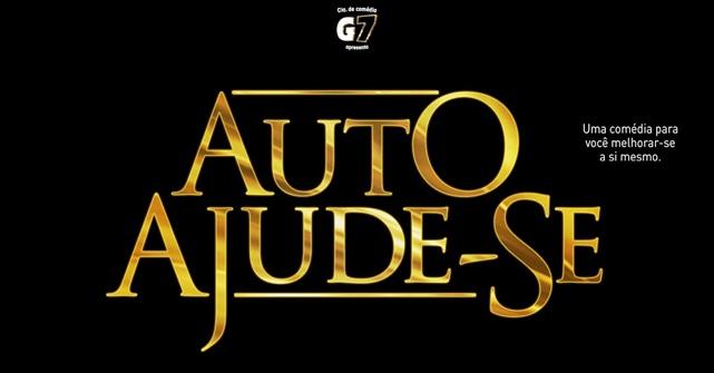 G7 | AUTO AJUDE-SE