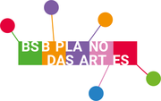 SORTEIO | Circuito Guiado BSB Plano das Artes | Dia 30.05