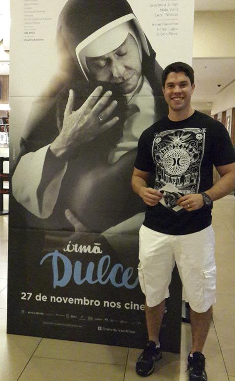 Lucas de Oliveira Souto